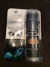 Altec Lansing IML247 Portable orbite Stéréo USB Haut Parleur Système