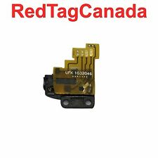 AUDIO JACK REPLACEMENT FOR IPOD TOUCH 2nd & 3rd GEN  - CANADA