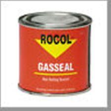 Rocol Non-Setting Gasseal Sealant 300GMS