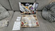 MIGHTY MORPHIN POWER RANGERS THE Movie LEGACY FALCONZORD mmpr
