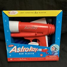 New ListingAstro Ray Dart Gun Ohio Art 2015