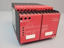 XPSAM5140  - TELEMECANIQUE -  XPSAM5140/ SAFETY RELAY PREVENTA XPS-AM USED