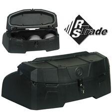 ATV QUAD Valise top case quadkoffer Boîte de transport bagages Sac Rangement 200 L Box