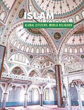 Islam (21st Century Skills Library: Global Citizens: World Religion) by Marsico