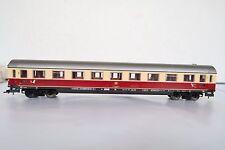 Fleischmann HO/DC 5160 TEE Abteilwagen 1 Kl -70 134-6 DB + Licht (AA/573-10C3/1)