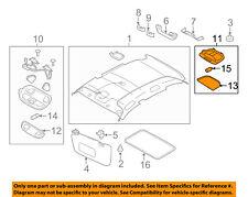 84601AG050ME Subaru Lamp assy room 84601AG050ME