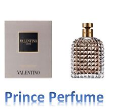 VALENTINO UOMO TONIC AFTER-SHAVE LOTION - 100 ml