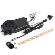 Car Auto Automatic Antenna Aerial Kit Auto AM & FM Radio Electric Power Original