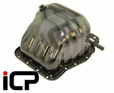 Genuine Engine Oil Sump Pan Fits: Subaru Impreza GX Sport 93-04 11109AA093