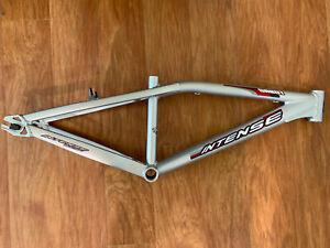 """NEW Intense Pro CR Cruiser Sabot BMX Frame Race Bike 7005 Bicycle 24"""""""
