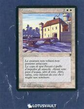 MTG - Legends: Moat (Italian) [JL13]
