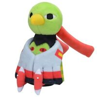Pokemon Center Original Limited Plush Doll Pokemon Fit Xatu JAPAN OFFICIAL