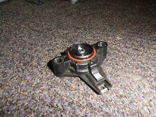 BMW K1200S 2005 Gear indicator sensor, Neutral Switch unit Potentiometer    2/20