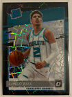 Top 2020-21 NBA Rookie Cards Guide and Basketball Rookie Card Hot List 16
