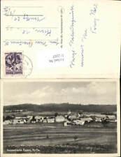 612967,Eggern bei Gmünd