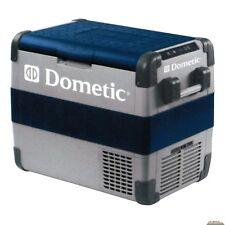 Dometic CFX-65DZUS Dual Zone Cool Freeze Portable Camping Freezer Refrigerator
