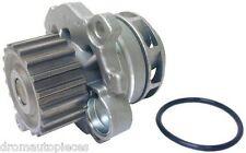 Pompe a eau Volkswagen Golf IV 1.9TDi 68/90/110CV