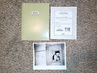 Rare John Carpenter Halloween Assault On Precinct 13 Press Kit Photo Archive COA