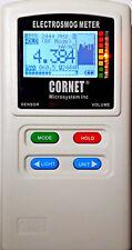 Cornet ED88T PLUS 2 Tri-Mode Meter - Authorized Retailer