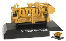 Cat G3516 Gas Engine 1 25 Model Diecast Masters