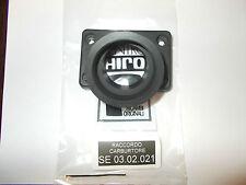Hiro 125-250 mx-rc collettore aspirazione