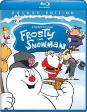 Frosty the Snowman (DVD,1969)