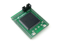 EP3C16Q240C8N EP3C16 FPGA ALTERA Cyclone III Evaluation Development Core Board
