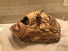 "Easton NLS-115 11.5"" Youth Baseball Glove Right Hand Throw"