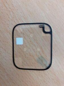 Apple Watch Series 5 Force Touch Flex Sensor Gravity Proximity Sticker 44mm
