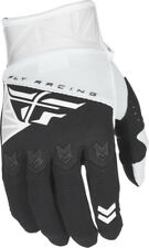 Fly Racing F-16 Riding Gloves Adult & Youth Motocross MX/ATV/BMX/MTB Off-Road 18