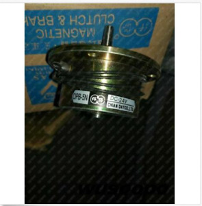 1PC new Electromagnetic Clutch OPB-5N