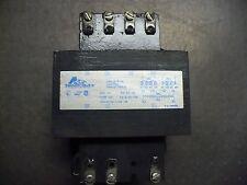 1 pc. Acme TA-2-81148 Industrial Control Transformer, 300 VA, Used