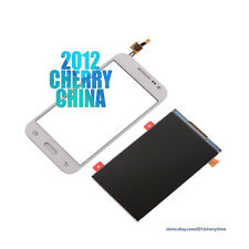 Touch Screen Digitizer LCD Display For Samsung Galaxy Core Prime G360 G360T/H/F
