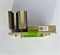 NEW DELL YY2R8 FOR DELL POWEREDGE R730 R730xd SCREW DOWN TYPE 0YY2R8