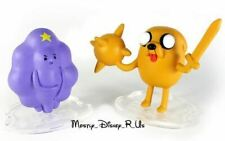 "Adventure Time 2"" Finn & Jake Coleccionista Paquete Grumosa Space Princesa &"