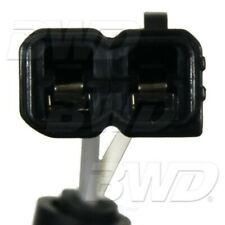 ABS Wheel Speed Sensor Front Right BWD ABS1484 fits 99-04 Chevrolet Tracker