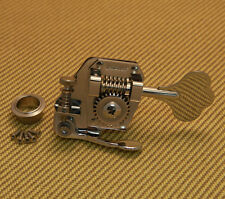 20100N Hipshot Nickel D-Tuner for Stingray G&L BT1