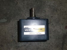 VEXTA GEAR HEAD     5GD5K
