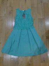 Oasis Occasional Dress Size 8