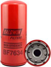 Fuel Filter Baldwin BF7634
