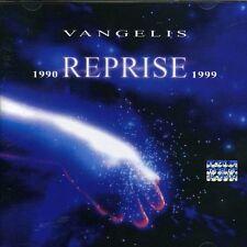 Vangelis Reprise (1990-1999) [CD]