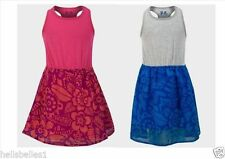 Polycotton Party Summer Dresses (2-16 Years) for Girls