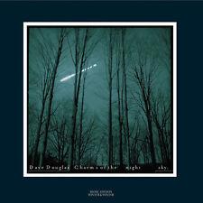 Dave Douglas - Charms of the Night Sky [New Vinyl] Gatefold LP Jacket