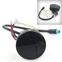 Circuit Board For Ninebot Segway ES1-ES4 Electric Scooter Dashboard Cover L8U4C