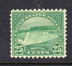 United States stamp #699, MNH OG, VF-XF, SCV $35.00