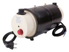 Boiler Kleinboiler Elgena KB 3 Combi 230 u. 12 Volt Warmwasser Wohnmobil Caravan