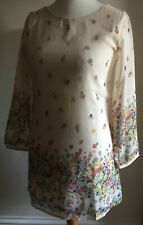 NEW YUMI WOMENS DRESS UK 12