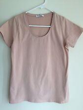 Noppies Dutch Maternity Top L - 14 / 16 - Pink Classic T-shirt