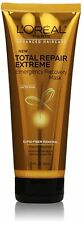 Loreal  Advanced Haircare Total Repair Extreme Emergency Recovery Mask 6oz