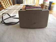 """Vintage Polaroid Automatic 230 Land Camera """" AWESOME COLLECTABLE CAMERA """""""